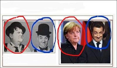 Výsledok vyhľadávania obrázkov pre dopyt vtipy o politike